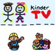 KinderTV filmpjes kijken op iPhone iPod touch