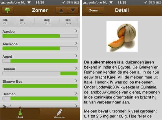 crops-iphone-meloen