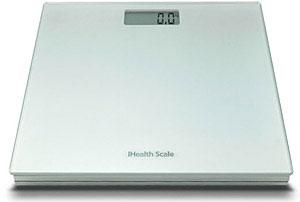 ihealth-digital-scale