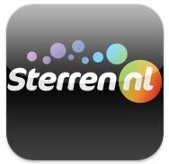 sterren-nl