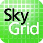 SkyGrid