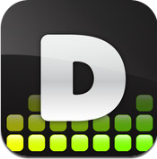 igster iPhone iPod touch afspeellijsten Spotify