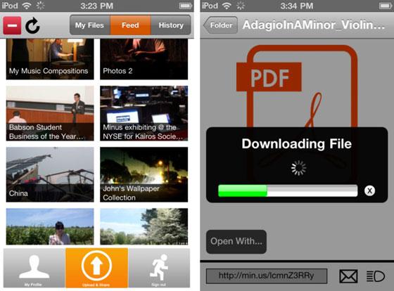 minus-iphone-app