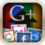 Google Plus Photo Importer