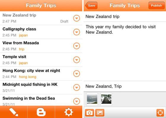 blogger-iphone-screens