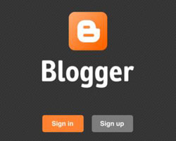 blogger-iphone-app
