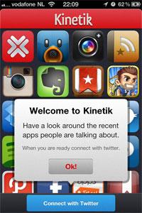 kinetik-iphone