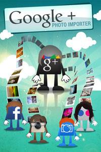 google-plus-photo-importer-iphone