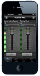 dj-app-iphone