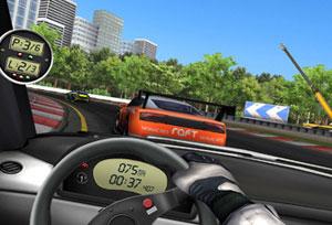 real-racing-iphone