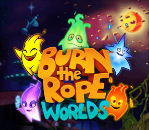 burn-the-rope-worlds