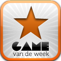 Game van de Week voor de iPhone en iPod touch