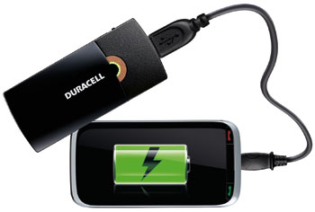 Oplaadbare-Mobiele-Oplader-Telefoon