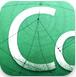 Codify iPad programmeren weekly
