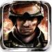 Modern Combat 3 iPad weekly