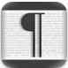 Read iPad rss-lezer weekly