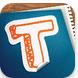 Totes m Notes iPad aantekeningen weekly