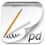 paperdesk icon