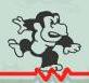 AW Donkey Kong 2 webapp iPad
