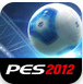 AW PES 2012 iPad iPhone iPod touch voetbalgame