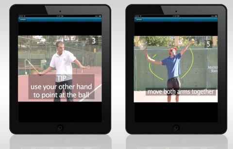 ipad-tennis-in-minutes