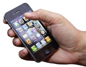 hand-mobiele-data