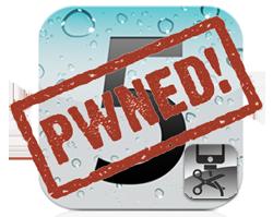 Semi-tethered iOS 5 jailbreak