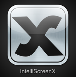 IntelliScreenX - the tweak to beat op iOS 5