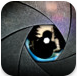 Big Lens iPhone iPad fotobewerking
