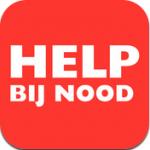 Help bij Nood iPhone iPod touch