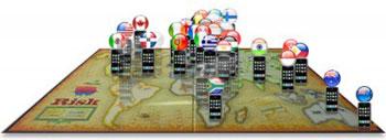 iphone-prijzen-internationaal
