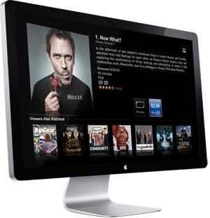 apple-televisie
