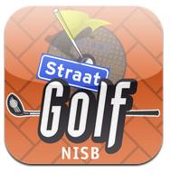 NISB Straatgolf
