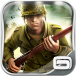 GU WO Brothers In Arms 2 Global Front Free