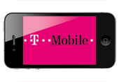 t-mobile-iPhone-4