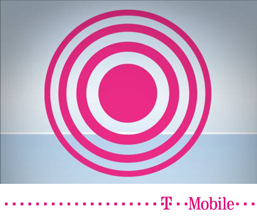 T-Mobile HotSpot voor iPhone gratis downloaden