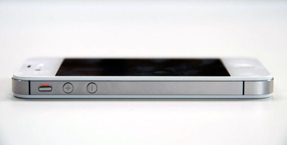 iphone-4s-links-wit