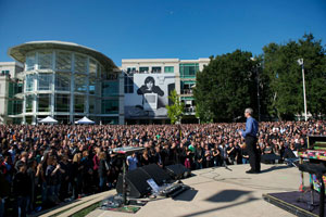 cupertino-hedenking-steve-jobs