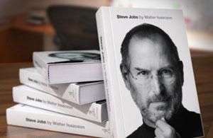 biografie-steve-jobs