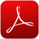 AW Adobe Reader iPhone