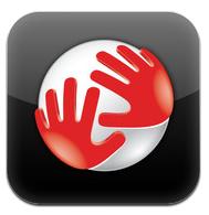 Kpn abonnement met iphone 6