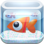 Grouper for Facebook iPhone iPod touch groepen