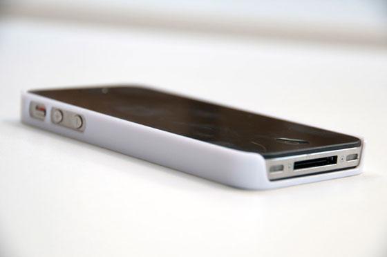 iphoneclub-hardcase-iphone-4s