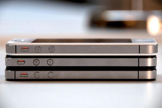iphone-4s-stapel