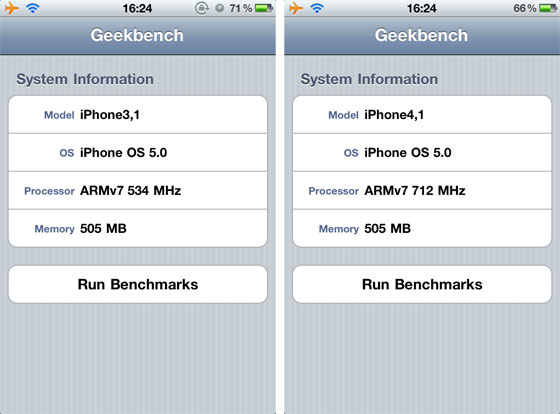 benchmark-iphone-4-en-4s-toestellen