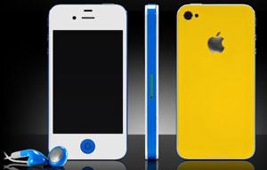 colorware-iphone-4s
