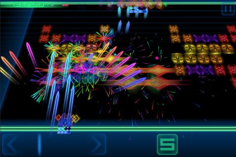 GU DO Super Crossfire HD iPhone iPad
