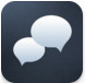 Osfoora for Twitter iPhone iPod touch