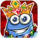 Gem King iCloud ondersteuning iPhone iPad