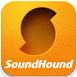 SoundHound iPhone iPad iCloud